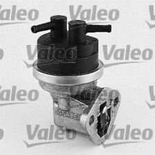 VALEO Fuel Pump 247094