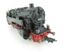 (AVF168) Piko 50130 DC H0 Dampflok BR 95 0036-4 der DR, Öl, EVP