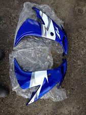 YAMAHA YZF R1 RN12 Verkleidung links ODER rechts Seitenverkleidung Fairing