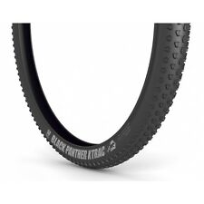 COPERTONE VREDESTEIN BLACK PANTHER XTRAC TLR 27.5x2.20 (55-584) tubeless ready