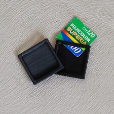 MEMO-120 holder reminder - film (medium format)