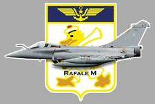 RAFALE M FLOTTILLE Sticker