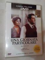 UNA GIORNATA PARTICOLARE - FILM IN DVD - visitate il negozio COMPRO FUMETTI SHOP