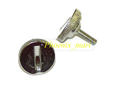 574141P Genuine Fisher&paykel Screw For Oven Side Rack-OB60 And OR Models Pkt 4