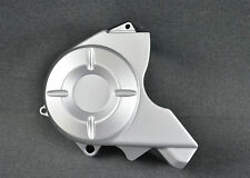 NEW GENUINE APRILIA NA850 MANA 07-11 SPROCKET COVER 85189000XE1 (GB)