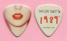 Taylor Swift 1989 Photo Guitar Pick #5 - 2015