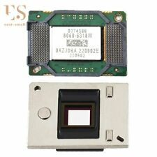 NEW DMD Chip 8060-6318W 8060-6319W For DLP Projectors fast free shipping US