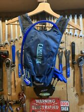 Camelbak Charm Hydration Pack With Crux Reservoir.
