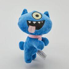 UGLY-DOG-Plush-Ugly dolls