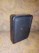 Seagate FreeAgent GoFlex Desk 1.5 TB External Desktop Hard Drive (STAC1500100)