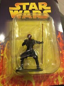 Figurine Star Wars Dark Maul