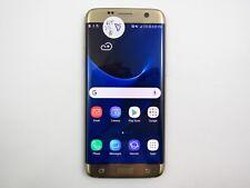 Samsung Galaxy S7 Edge G935A ATT Clean IMEI Poor Condition 3-1191