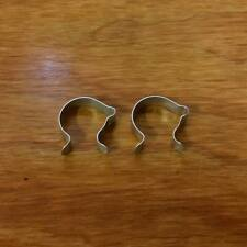 BICYCLE CABLE CLAMPS FOR SCHWINN BICYCLES SEARS OTHERS