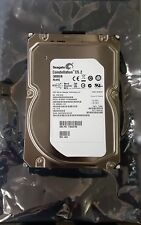 "Seagate Constellation 3TB SAS 3.5"" 7200 RPM (ST33000650SS) Internal Hard Drive"
