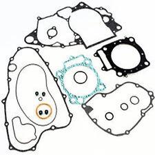 HONDA CRF450R,CRF 450R ENGINE GASKET KIT COMPLETE 02-06