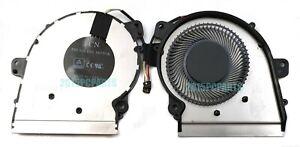 New Lenovo Yoga 530-14IKB 530-14ARR Flex 6-14IKB 6-14ARR GPU fan DFS150705AF0T