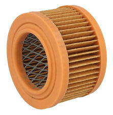 Air Filter Fits LISTER PETTER AA1 AB1 AB1W