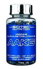 Protein Aminosäuren Bodybuildinge Ergänzungsmittel zum Muskelaufbau-Vegetarier -