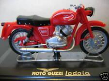 MOTO MOTO GUZZI 250 LODOLA 1960  STARLINE 1/24