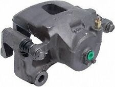 Cardone Industries 19B1218 Front Right Rebuilt Brake Caliper With Hardware