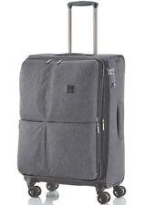 Titan Reisekoffer & -taschen aus Polyester mit Schloss