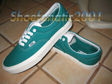 Vans Sample Era Retro Sport Cadmium Green Authentic 9 Skateboarding