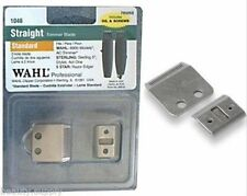 Wahl WA1046-500 Blades Set For Trimmer Sterling 5-Act One-8900-Razor Edger