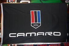 "Ferrari Scuderia Car Flag 3/' x 5/' Premium Automotive Banner /""USA Seller/"""