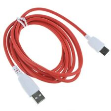 "6.5ft Charger Power Cable for Fuhu Nabi DreamTab DMTab Touch Screen HD 8"" Tablet"