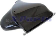 Véritable Carbone Air Audi A3+S3 2.0TFSI 147kW VW Golf 5 6 Gti Apport Système