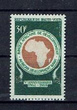 Burkina Faso MiNr 272 postfrisch **