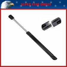 99-04 AUDI A6 QUATTRO HOOD LIFT SUPPORT SHOCKS STRUTS PROP SPRING