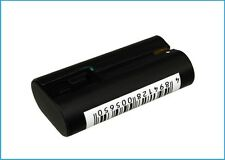 3.7 V Batteria Per Kodak Easyshare Z1012 IS, EASYSHARE Z885, Easyshare ZX1 Li-ion