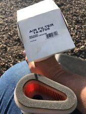 Rotary 19-6705 Air filter for Kawasaki 11013-2120 NOS L-32