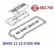 Ventildeckeldichtung Set ELRING 382.750 BMW 5er (E60,E61) 520 i 525 i 530 i