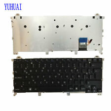 NEW laptop  for SONY VAIO vpc z1 vpcz1 PCG-31113T 31112T 31111T Latin keyboard