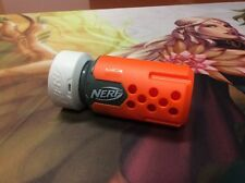 Nerf Accessories - Nerf N-Strike Modulus Proximity Barrel Attachment Stealth Ops