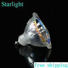 XL-2400 XL 2400 projector lamp bulb for Sony TV KF-50E200A KF-E50A10 KF-E42A10