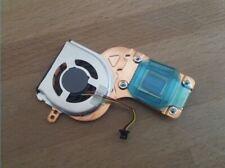 Ventilador y Disipador HP MINI 5101 5102 5103 Fan Heatsink 598452-001