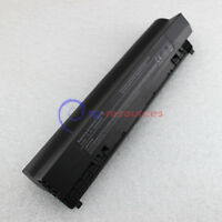 6Cell Battery For DELL Latitude 2120 2110 2100 G038N F079N J017N J024N P02T
