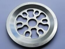 RNC BMX Titanium Bash Guard Sprocket 25t