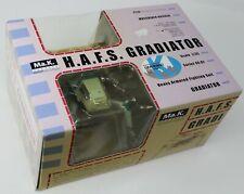 Hobby Base 1/35 Ma.K. Gradiator H.A.F.S. Mashinen Kreiger Series 00.02 #2