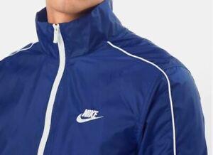 Veste Nike nylon