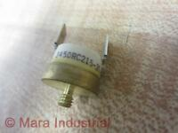 Elmwood Sensors 3450RC215-35 Thermostat 3450RC21535