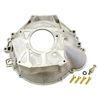 For Ford Bronco 1968-1987 Tremec Clutch Housing