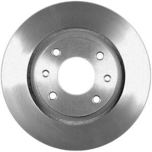 Bendix PRT1648 Disc Brake Rotor