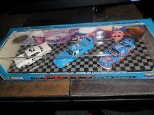 NASCAR THE PETTY RACING FAMILY HOT WHEELS THREE GENERATIONS LIMITED EDITION BOX