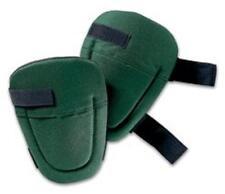 New Design Gardman Knee Pads For Home / Garden / Work Protection
