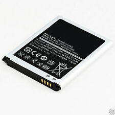 Handy Akku für NOKIA 6300 Accu Batterie Battery Smartphone TOP NEU