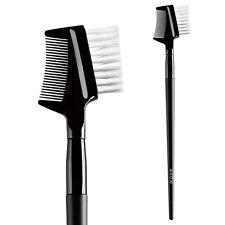 Avon Cosmetics Brush - Brow & Lash Comb - Eyebrow brush, lash separator